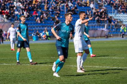 Turris vs F.C. Farul Constanta-12