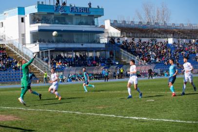 Turris vs F.C. Farul Constanta-16