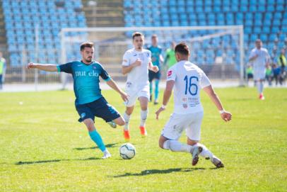 Turris vs F.C. Farul Constanta-53