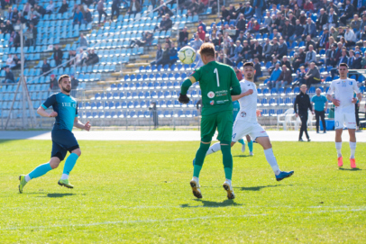 Turris vs F.C. Farul Constanta-60